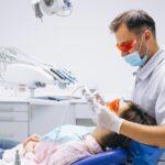 fix rotting teeth